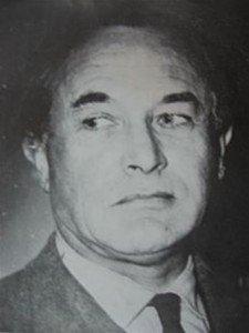 З. Билина