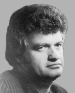 Boyko Vasily Sidorovich