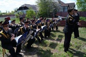 Соліст оркестр