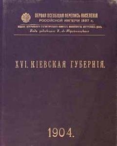 oblozhka-perepisi-kiev-gubernii-1897